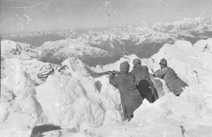 hory-ktore-pisali-dejiny-a-same-ich-zazili_2-1353795473