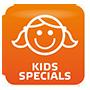 kidsspecial2