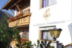 residence-panorama-2-1351358297.jpg