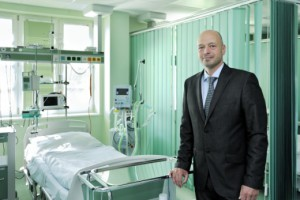 [cml_media_alt id='3171']TOMAS SIEBER Direttore sanitario – ADELI Medical Center[/cml_media_alt]