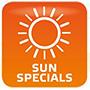 sun-special1