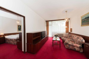 05. Comfort Suite (G) 01
