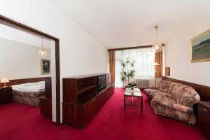 05. Comfort Suite (G) 02