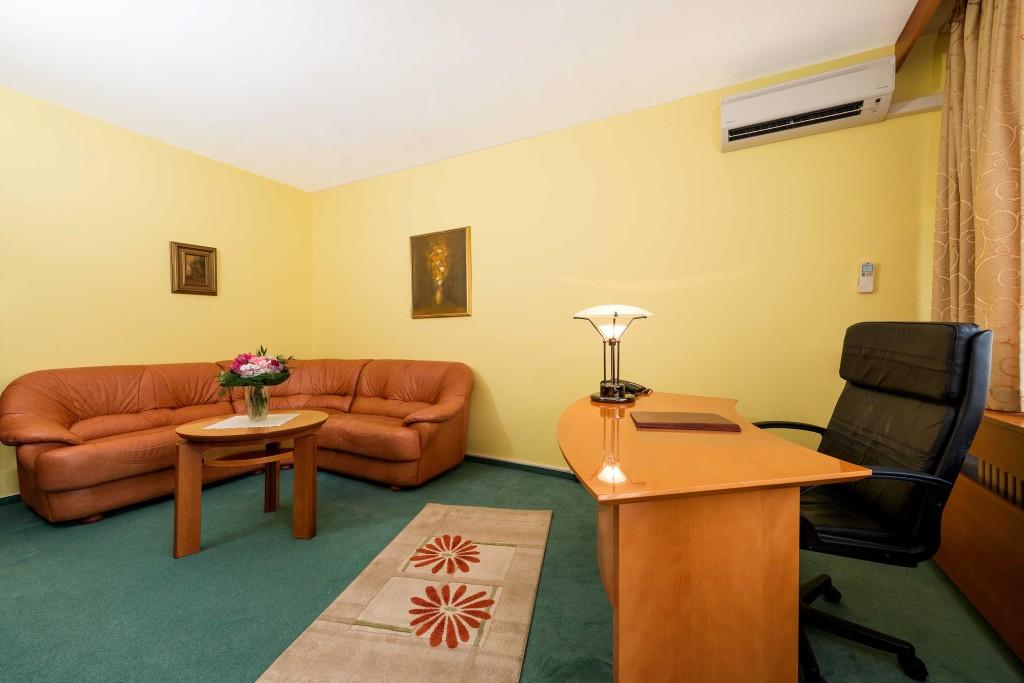 07 Esplanade Presidential Suite (5)