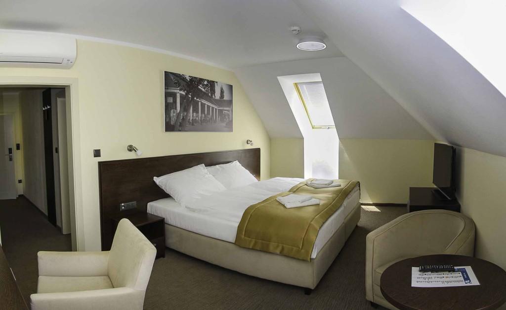 Comfort_room_Pavilion_J