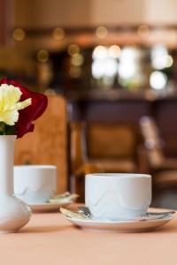 PPA_Franz_Josef_Cafe (1)