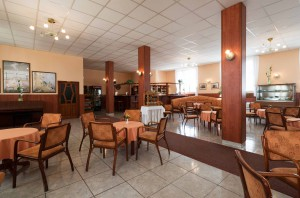 PPA_Franz_Josef_Cafe (2)