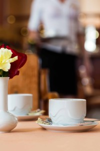 PPA_Franz_Josef_Cafe (5)