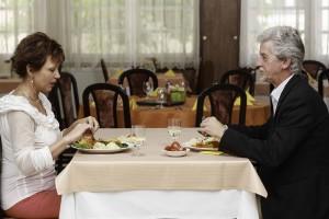 PPA_Restaurant_Sisi (1)