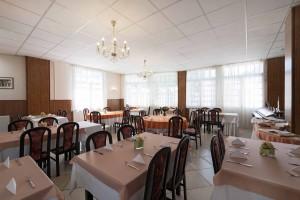 PPA_Restaurant_Sisi (2)