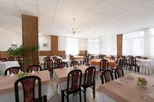 PPA_Restaurant_Sisi (3)