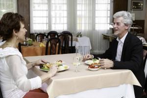 PPA_Restaurant_Sisi (4)