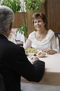PPA_Restaurant_Sisi (5)