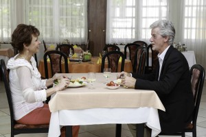 PPA_Restaurant_Sisi (6)