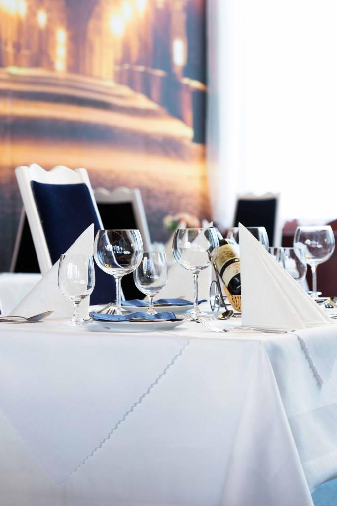 Restaurant Berlin (12)