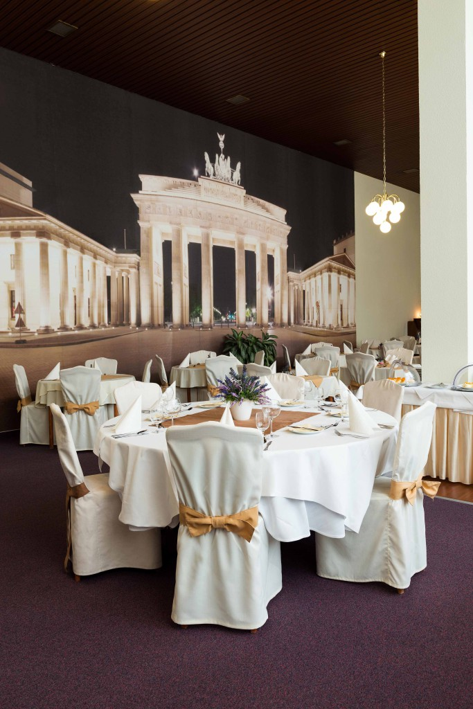 Restaurant Berlin (8)