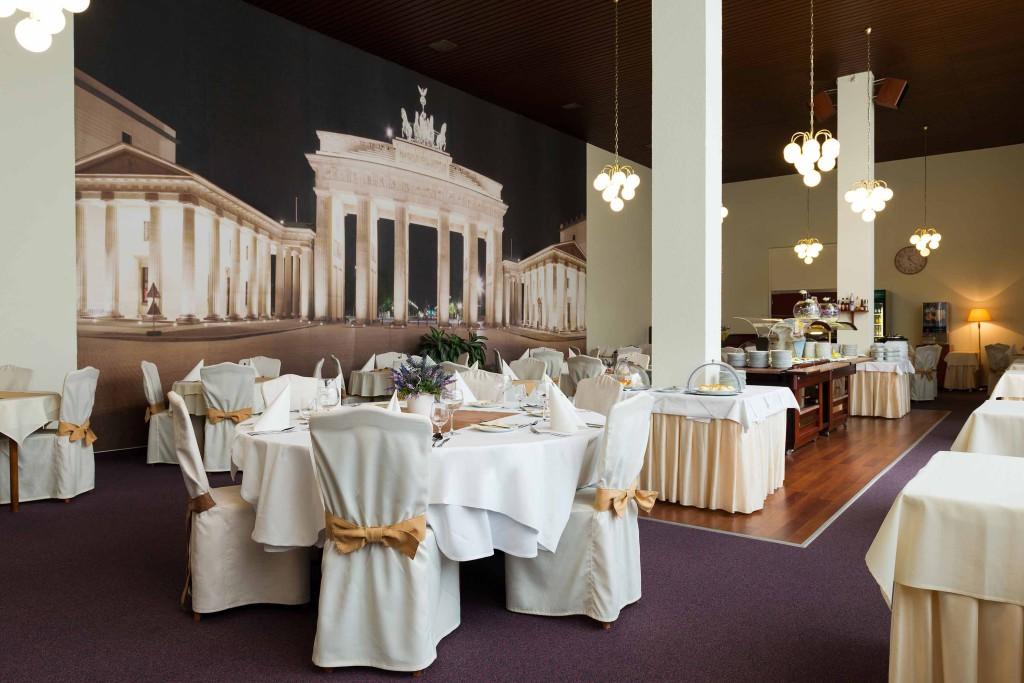 Restaurant Berlin (9)