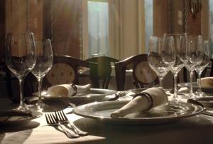 Thermia-Grand restaurant-detail3